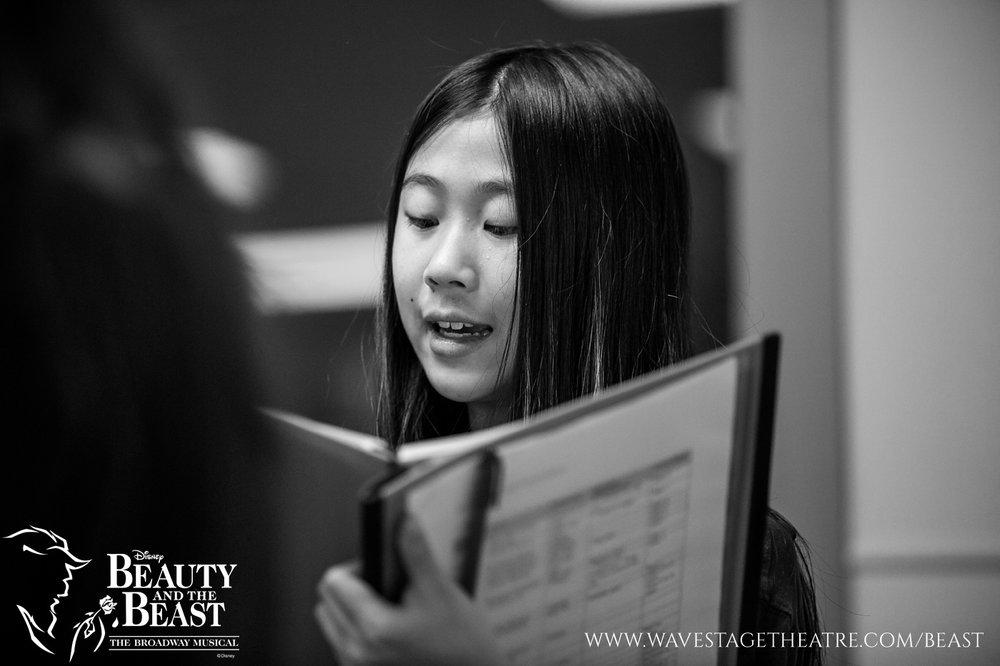 beauty-beast-toronto-theatre-newmarket_0036.jpg