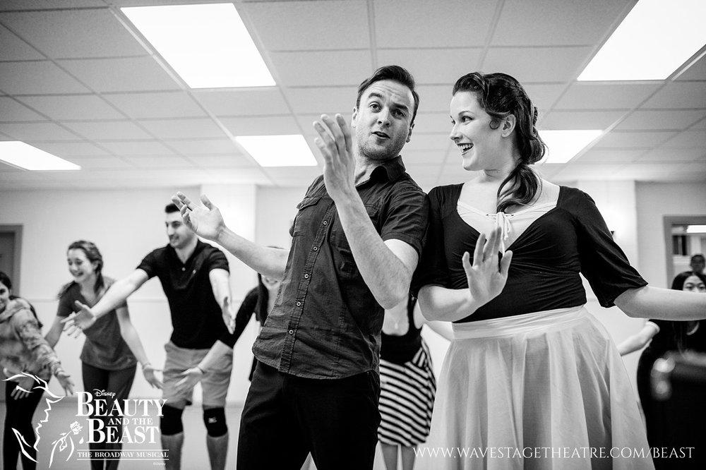 toronto-musical-theatre-newmarket-beauty-beast-lumiere-rehearsal-regional-community_0006.jpg