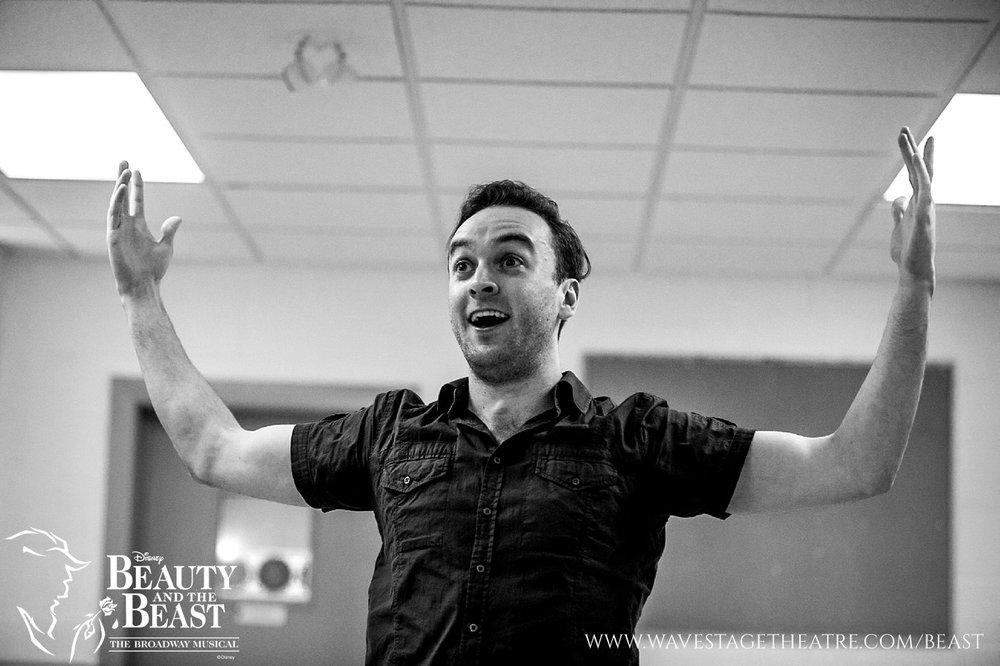 toronto-musical-theatre-newmarket-beauty-beast-lumiere-rehearsal-regional-community_0001.jpg