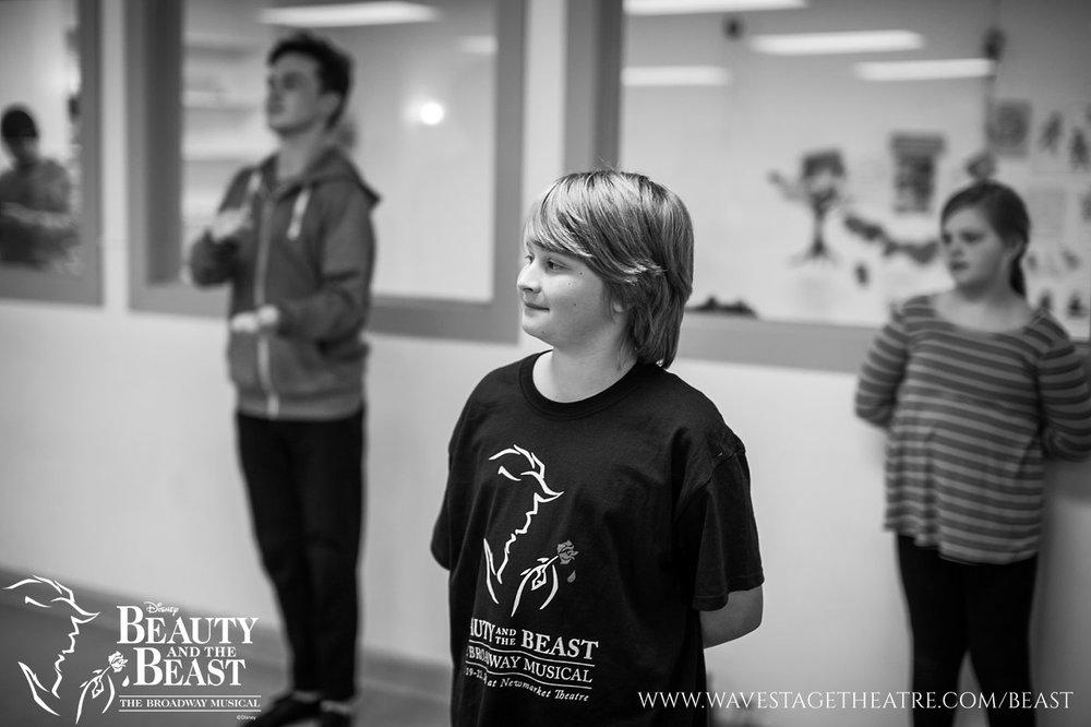 toronto-musical-theatre-newmarket-beauty-beast-lumiere-rehearsal-regional-community_0012.jpg