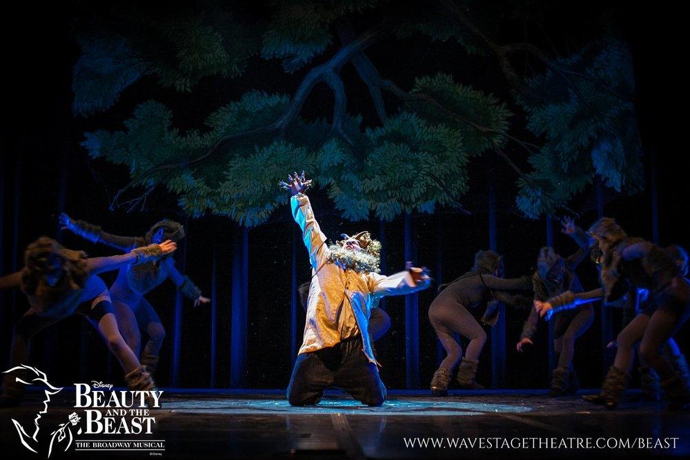 beauty-beast-newmarket-wavestage-musical-theatre-toronto_0001.jpg