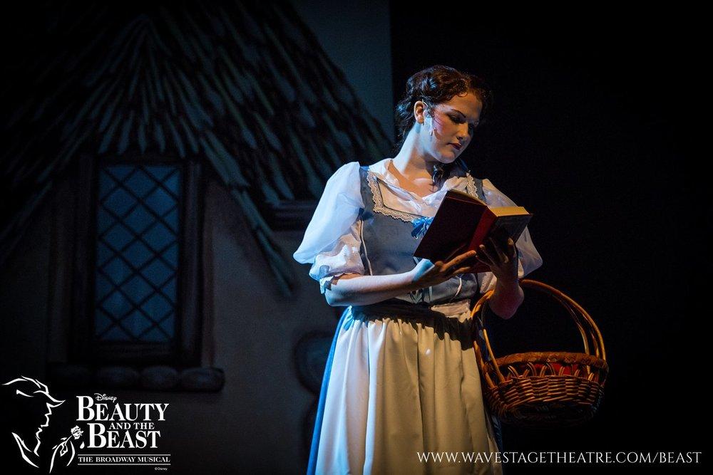 beauty-beast-newmarket-wavestage-musical-theatre-toronto_0003.jpg