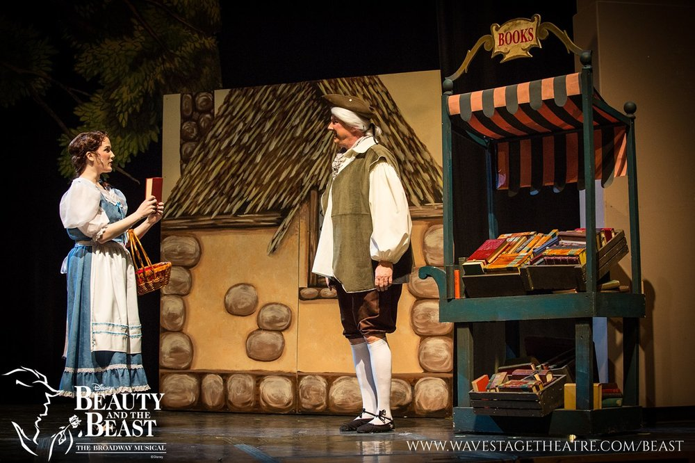 beauty-beast-newmarket-wavestage-musical-theatre-toronto_0005.jpg