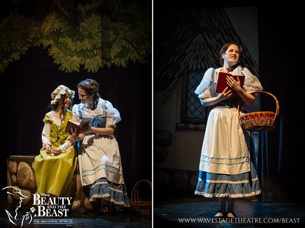 beauty-beast-newmarket-wavestage-musical-theatre-toronto_0006.jpg