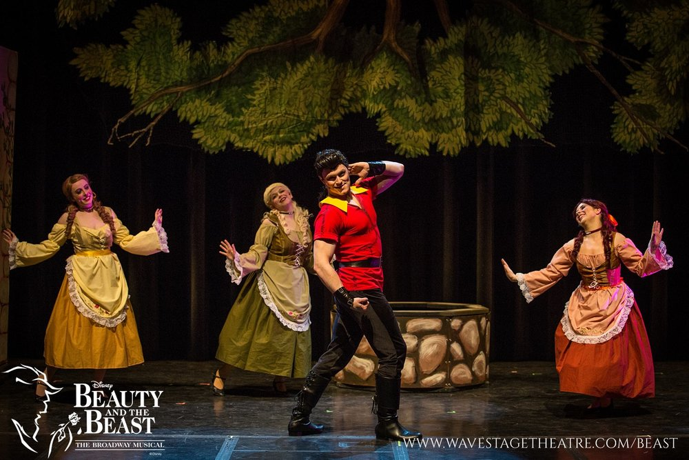 beauty-beast-newmarket-wavestage-musical-theatre-toronto_0009.jpg
