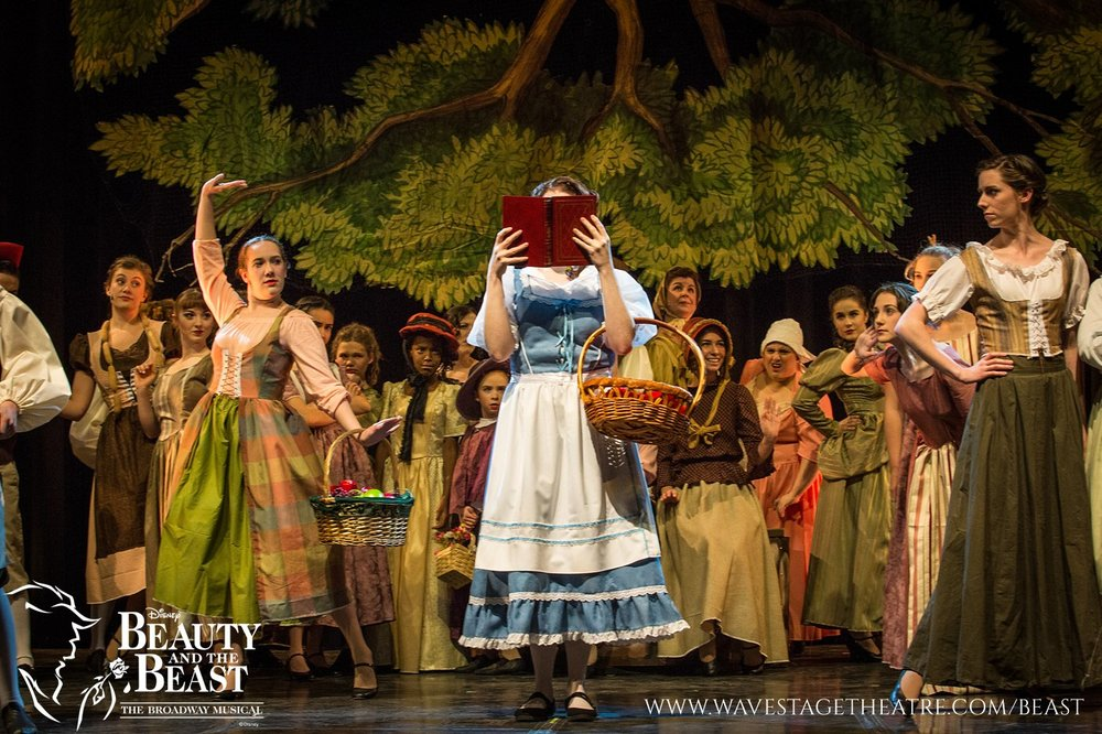 beauty-beast-newmarket-wavestage-musical-theatre-toronto_0013.jpg