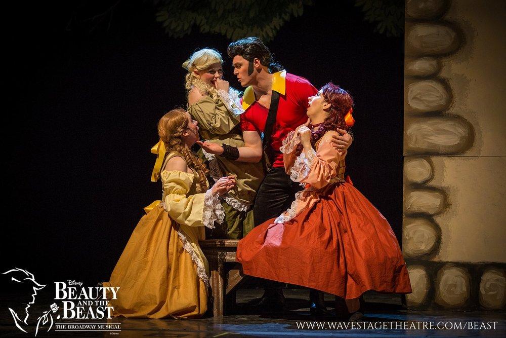 beauty-beast-newmarket-wavestage-musical-theatre-toronto_0016.jpg
