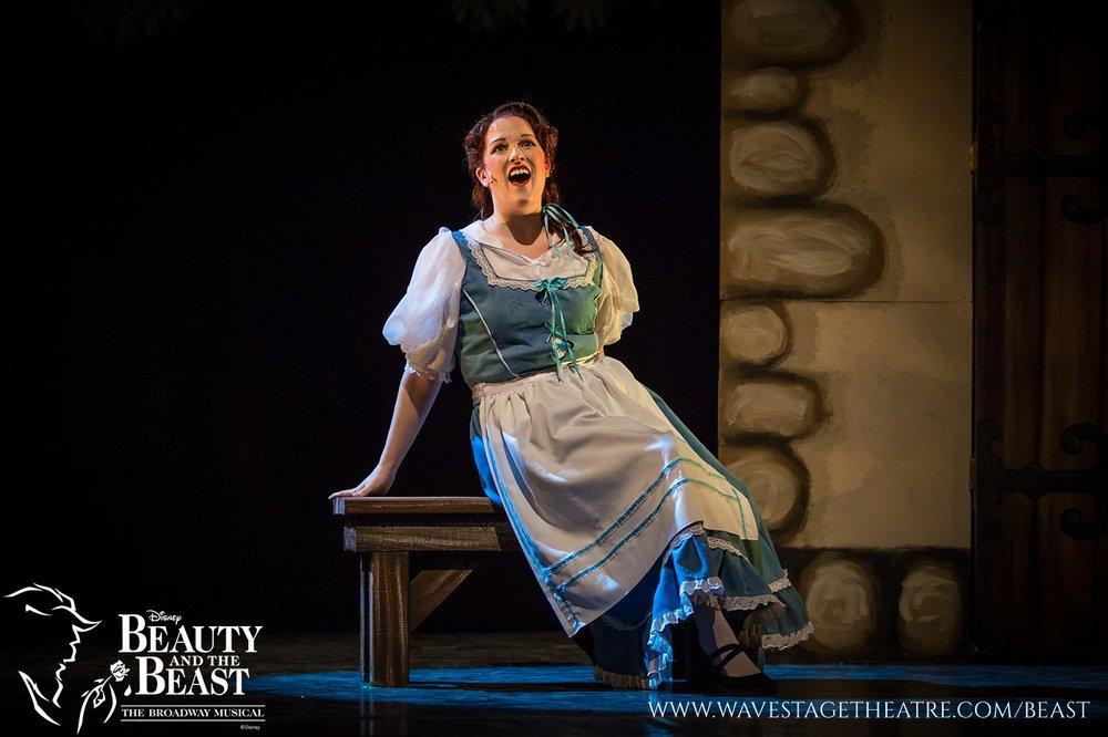 beauty-beast-newmarket-wavestage-musical-theatre-toronto_0024.jpg