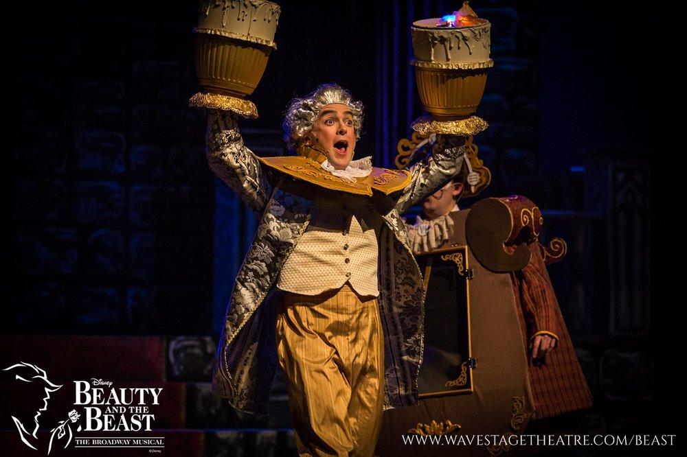 beauty-beast-newmarket-wavestage-musical-theatre-toronto_0025.jpg