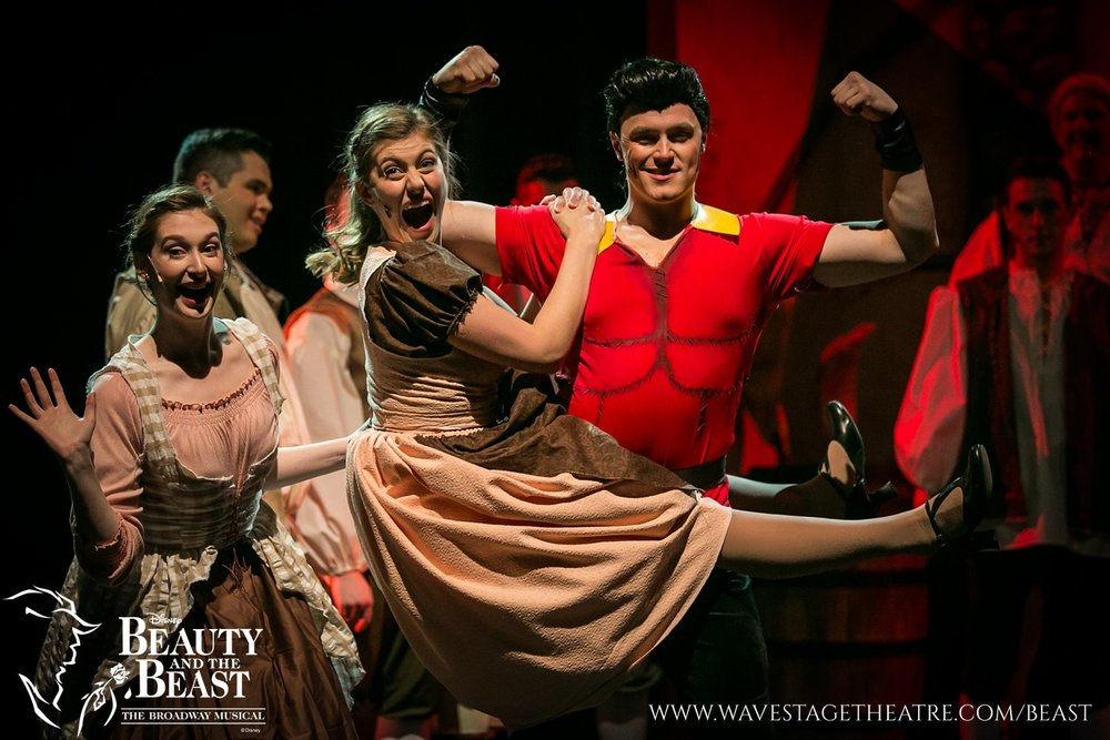 beauty-beast-newmarket-wavestage-musical-theatre-toronto_0031.jpg
