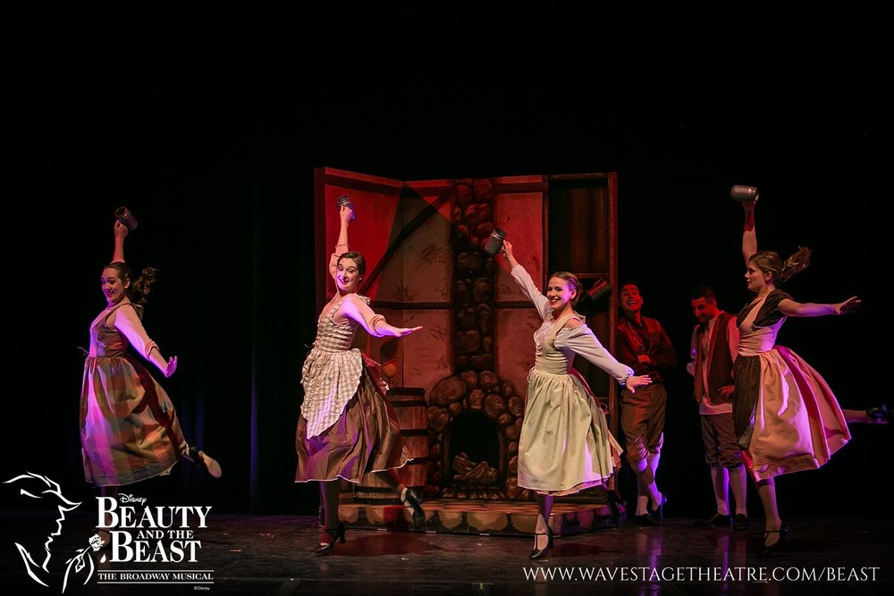 beauty-beast-newmarket-wavestage-musical-theatre-toronto_0033.jpg