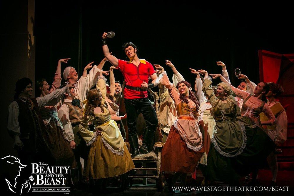 beauty-beast-newmarket-wavestage-musical-theatre-toronto_0032.jpg