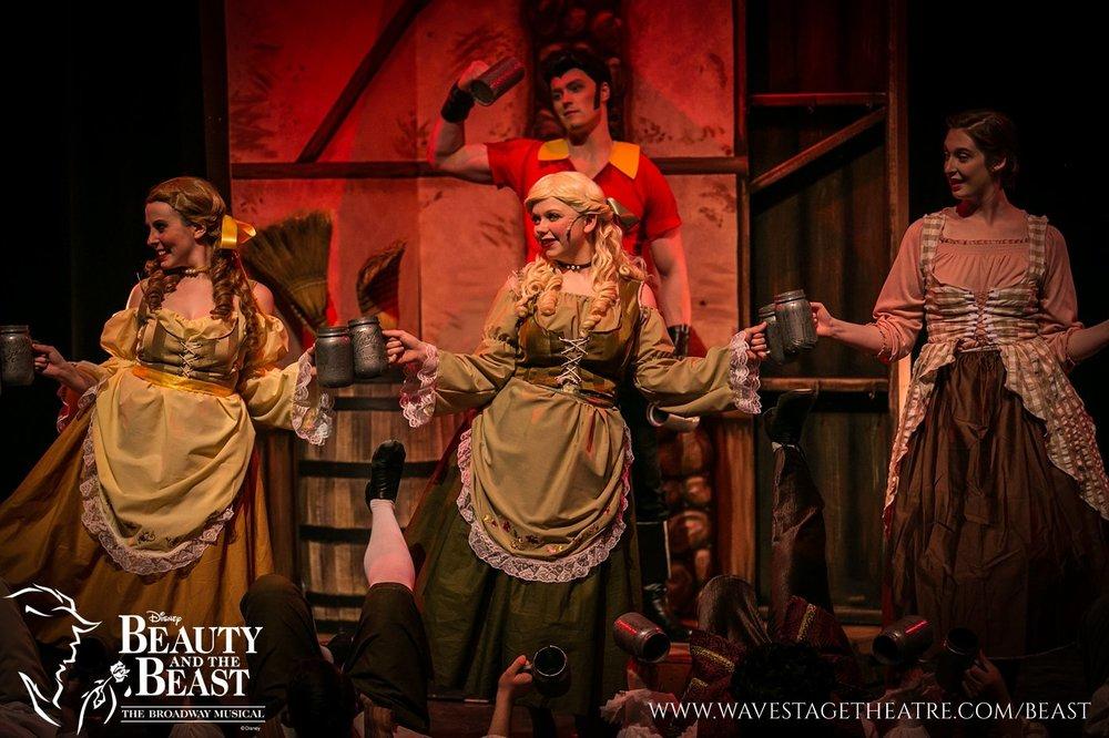 beauty-beast-newmarket-wavestage-musical-theatre-toronto_0036.jpg