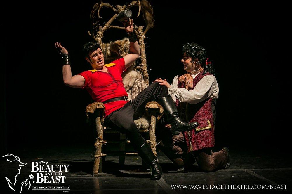 beauty-beast-newmarket-wavestage-musical-theatre-toronto_0039.jpg