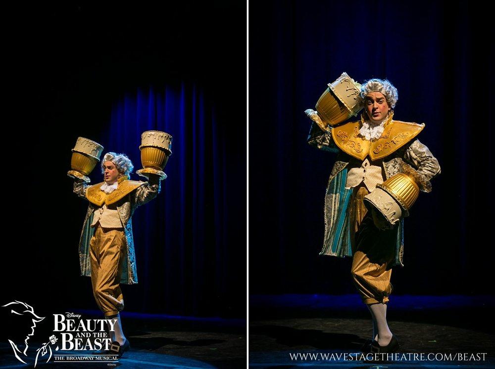 beauty-beast-newmarket-wavestage-musical-theatre-toronto_0043.jpg