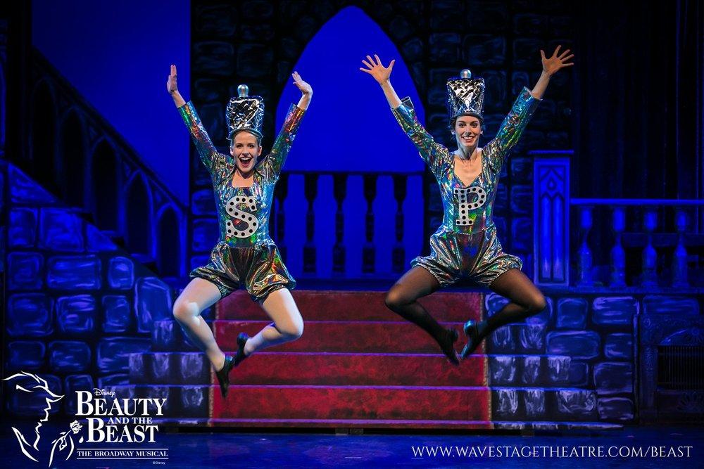 beauty-beast-newmarket-wavestage-musical-theatre-toronto_0051.jpg