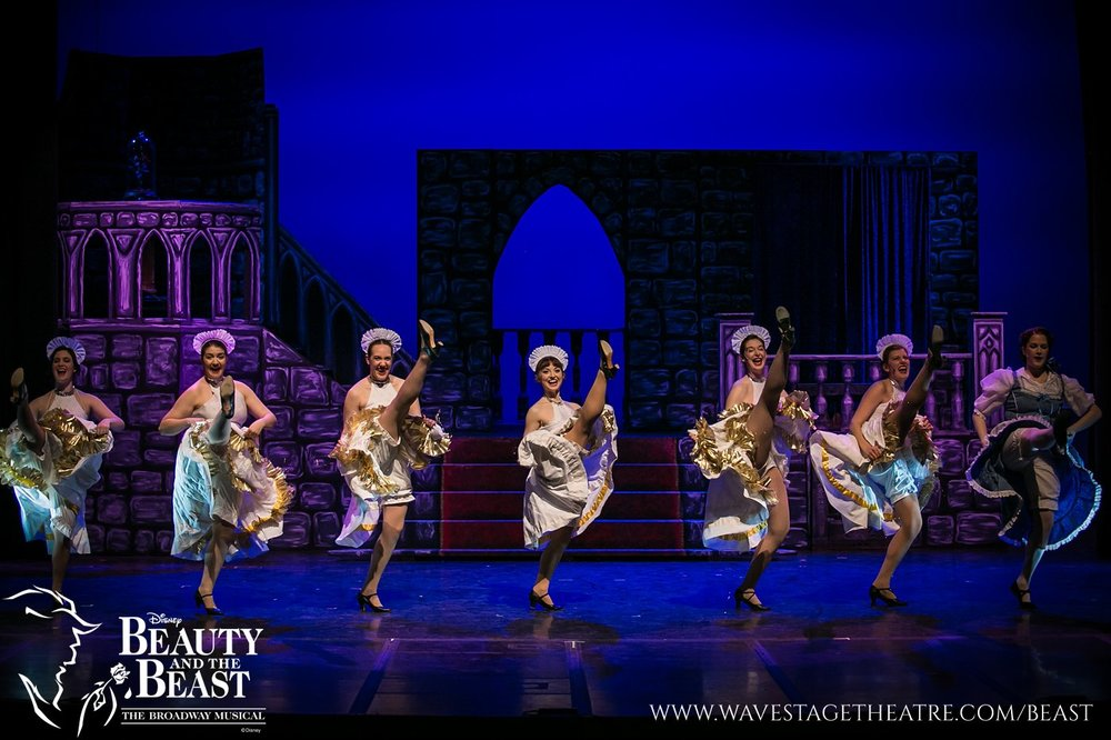beauty-beast-newmarket-wavestage-musical-theatre-toronto_0054.jpg