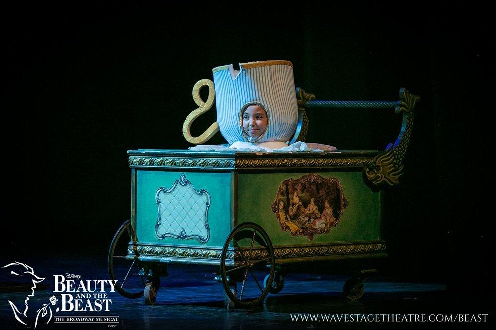 beauty-beast-newmarket-wavestage-musical-theatre-toronto_0067.jpg