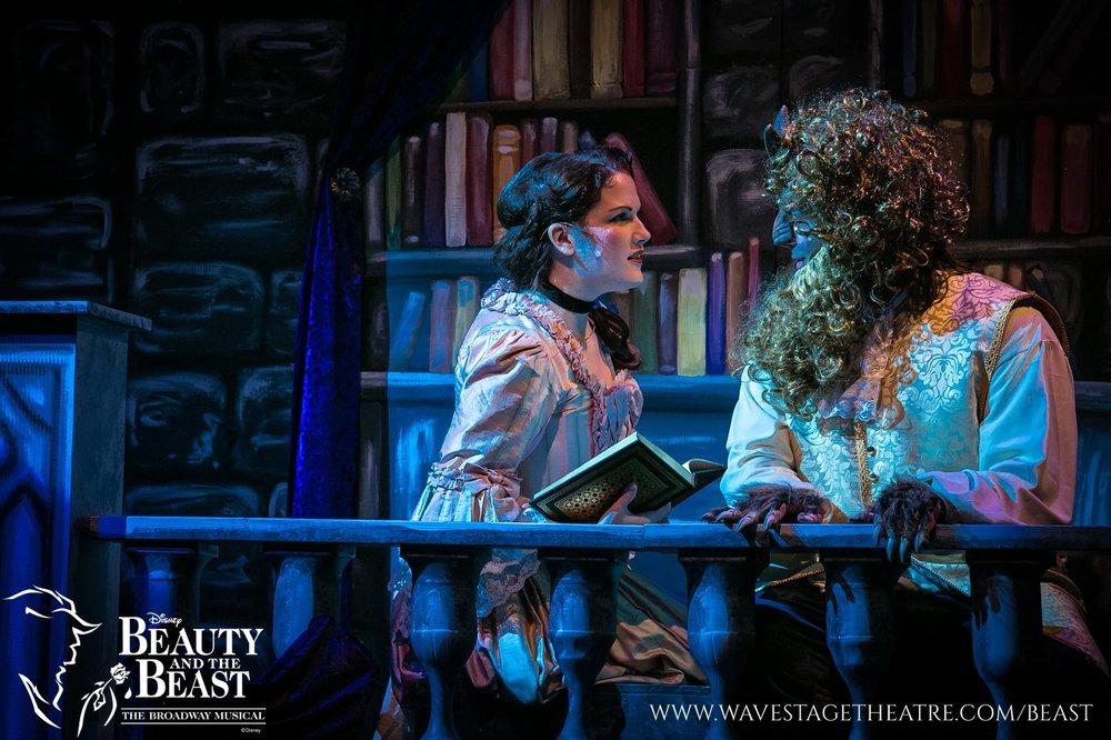beauty-beast-newmarket-wavestage-musical-theatre-toronto_0069.jpg