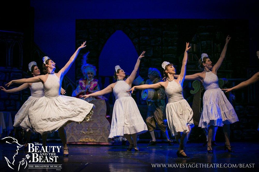 beauty-beast-newmarket-wavestage-musical-theatre-toronto_0072.jpg