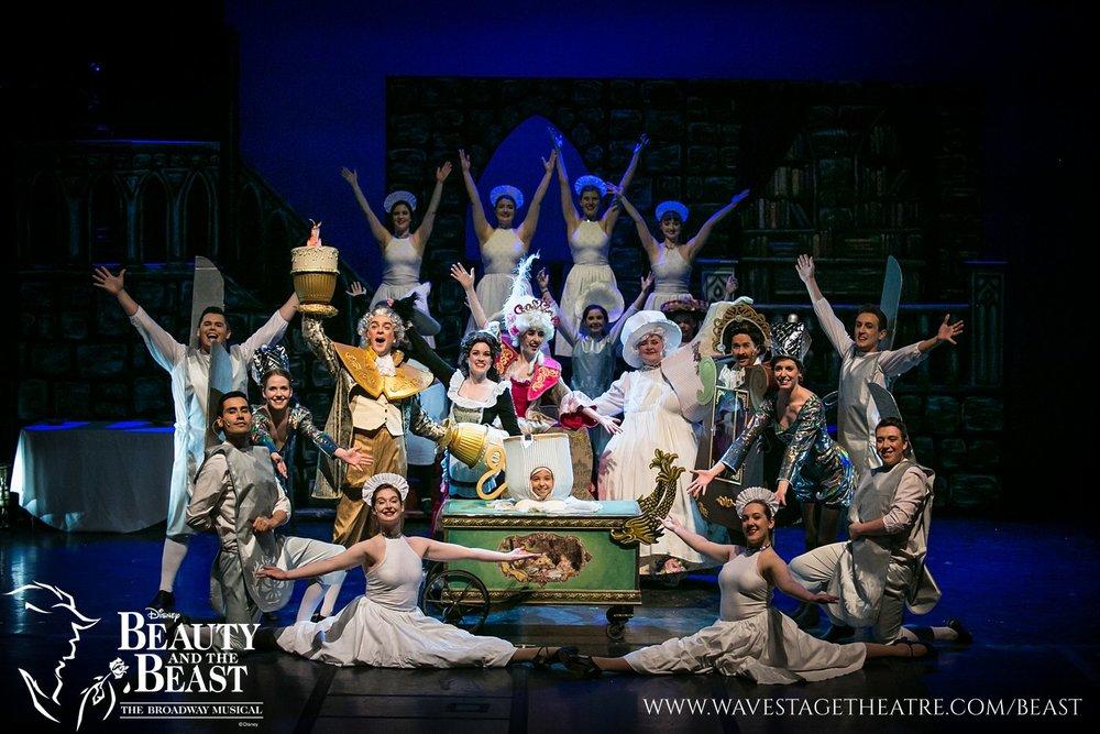 beauty-beast-newmarket-wavestage-musical-theatre-toronto_0073.jpg