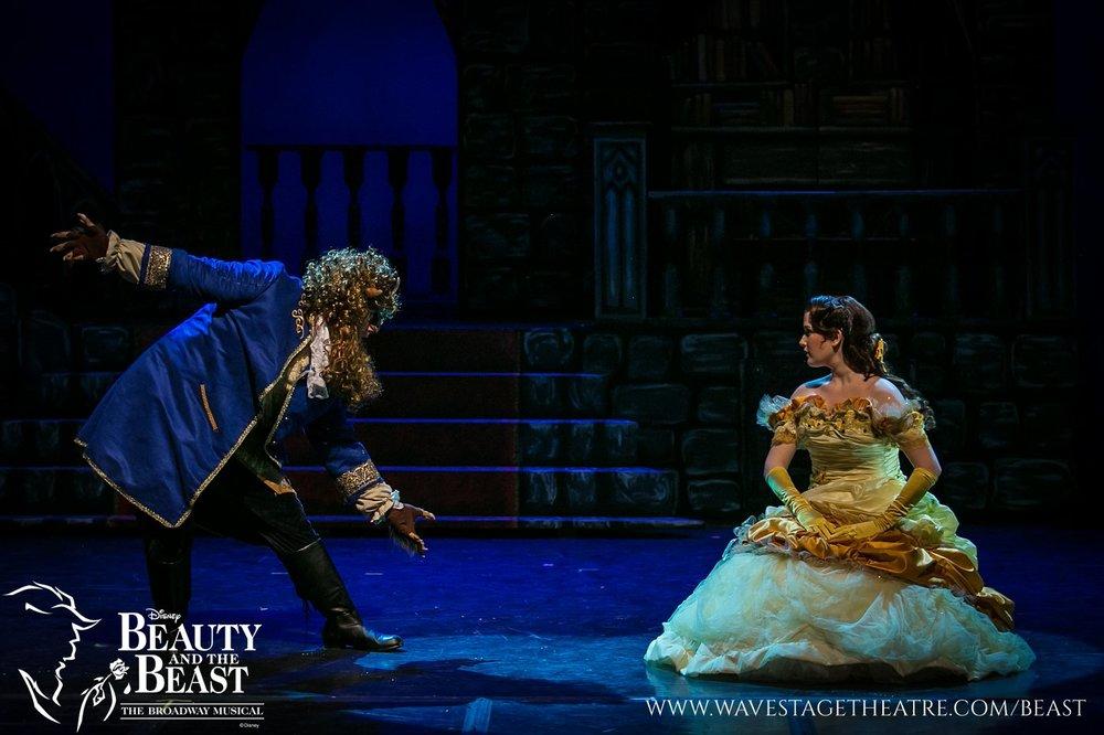 beauty-beast-newmarket-wavestage-musical-theatre-toronto_0076.jpg