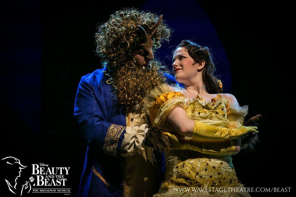 beauty-beast-newmarket-wavestage-musical-theatre-toronto_0077.jpg