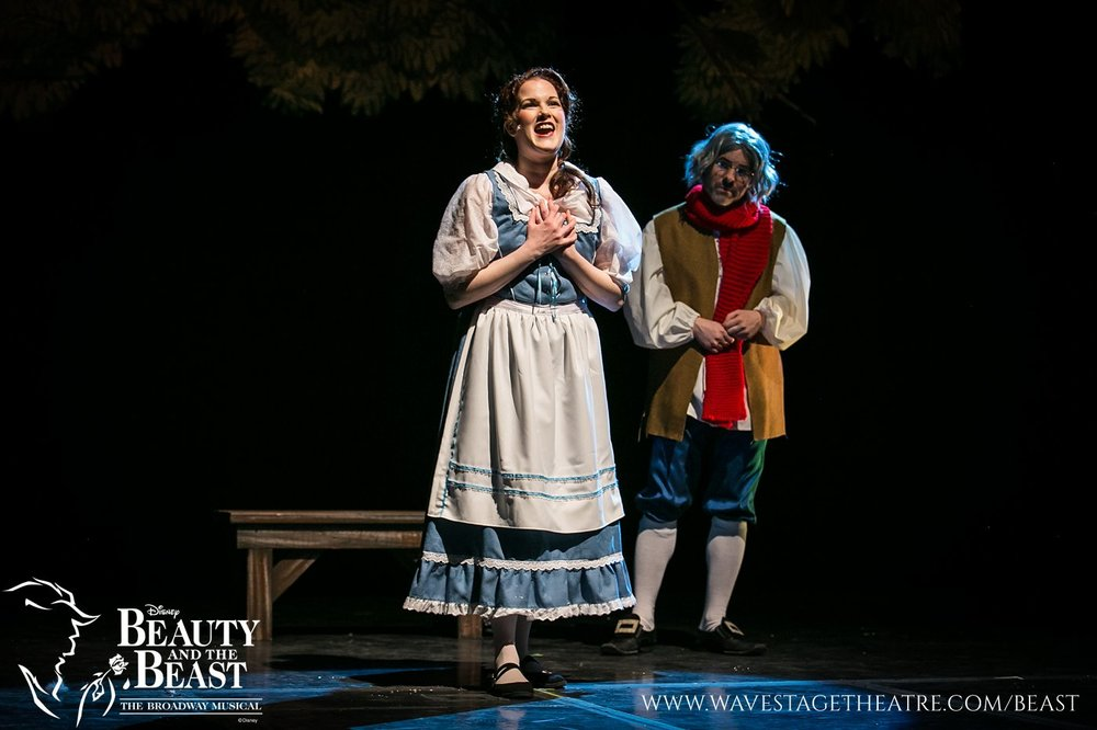 beauty-beast-newmarket-wavestage-musical-theatre-toronto_0081.jpg