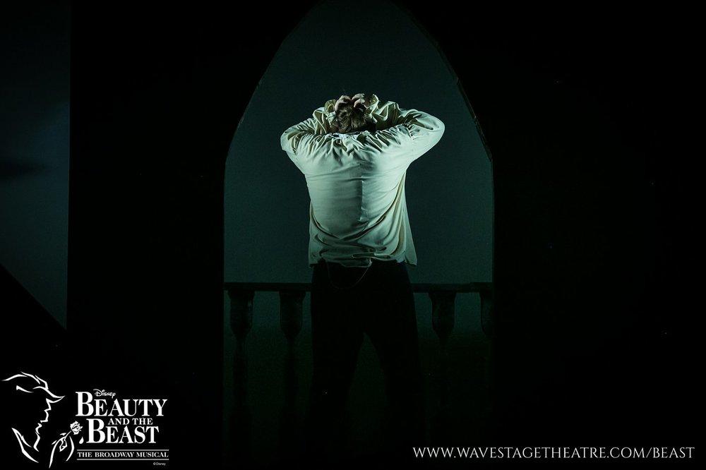 beauty-beast-newmarket-wavestage-musical-theatre-toronto_0087.jpg