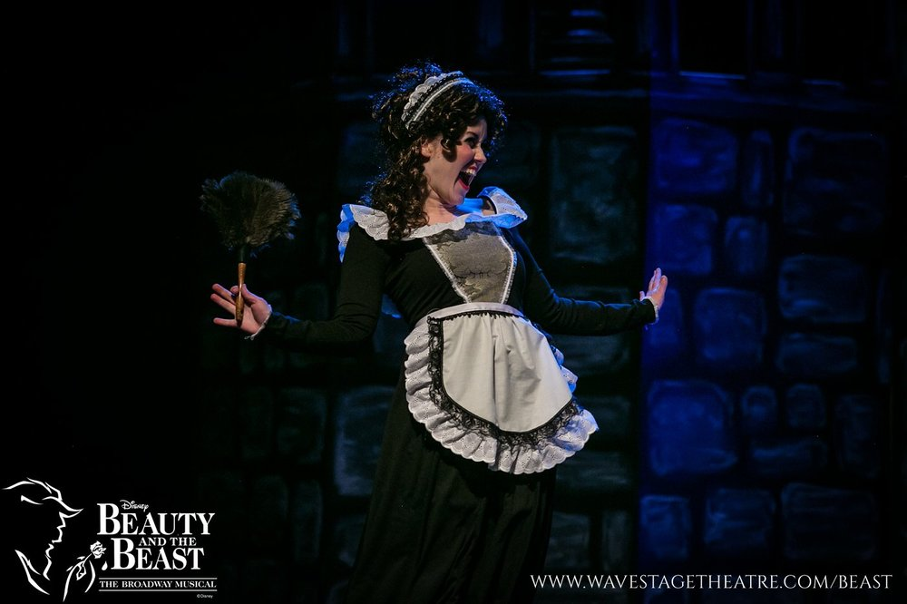 beauty-beast-newmarket-wavestage-musical-theatre-toronto_0089.jpg