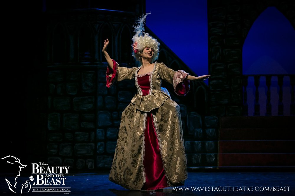 beauty-beast-newmarket-wavestage-musical-theatre-toronto_0091.jpg