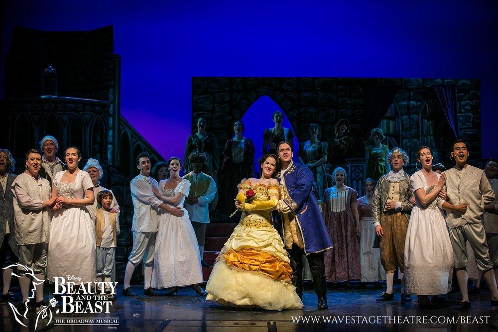 beauty-beast-newmarket-wavestage-musical-theatre-toronto_0094.jpg