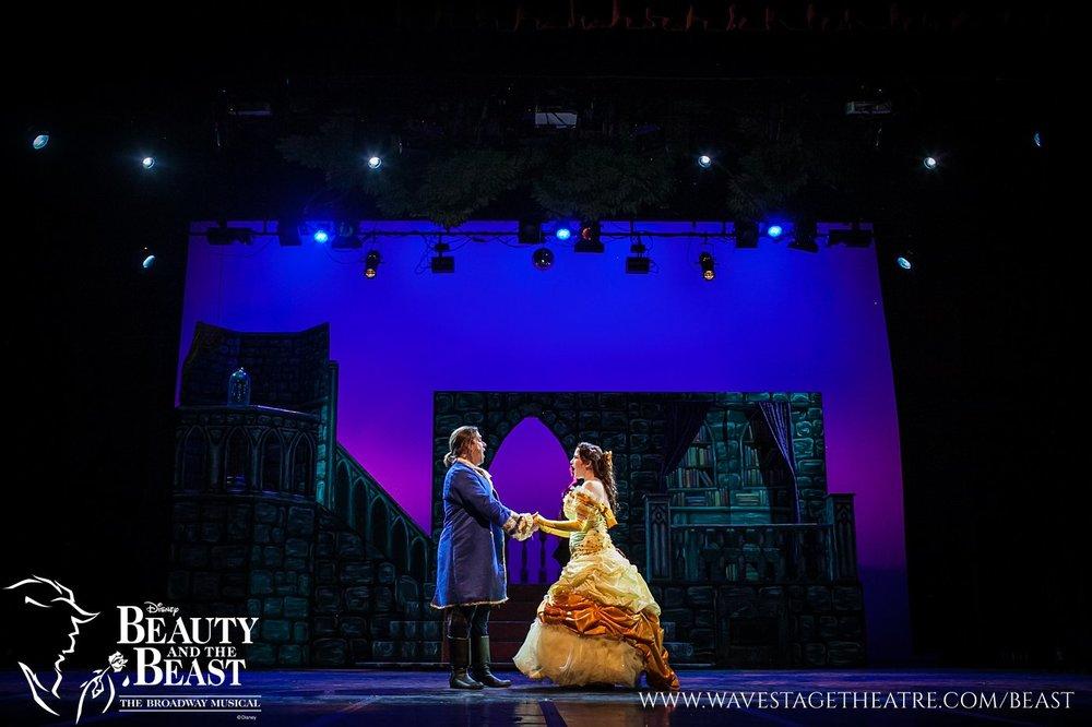 beauty-beast-newmarket-wavestage-musical-theatre-toronto_0096.jpg