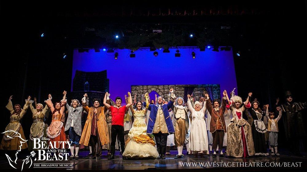 beauty-beast-newmarket-wavestage-musical-theatre-toronto_0098.jpg
