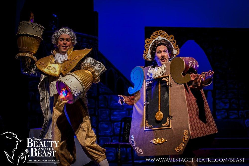 beauty-beast-newmarket-wavestage-musical-theatre-toronto_0099.jpg