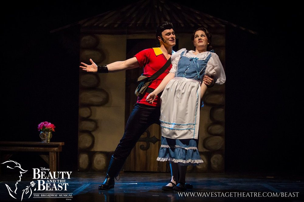 beauty-beast-newmarket-wavestage-musical-theatre-toronto_0101.jpg