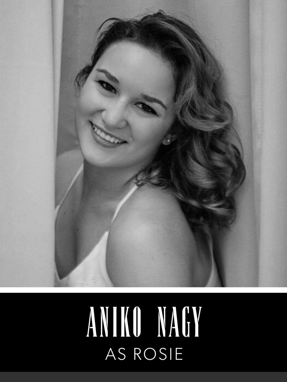 ANIKO.png
