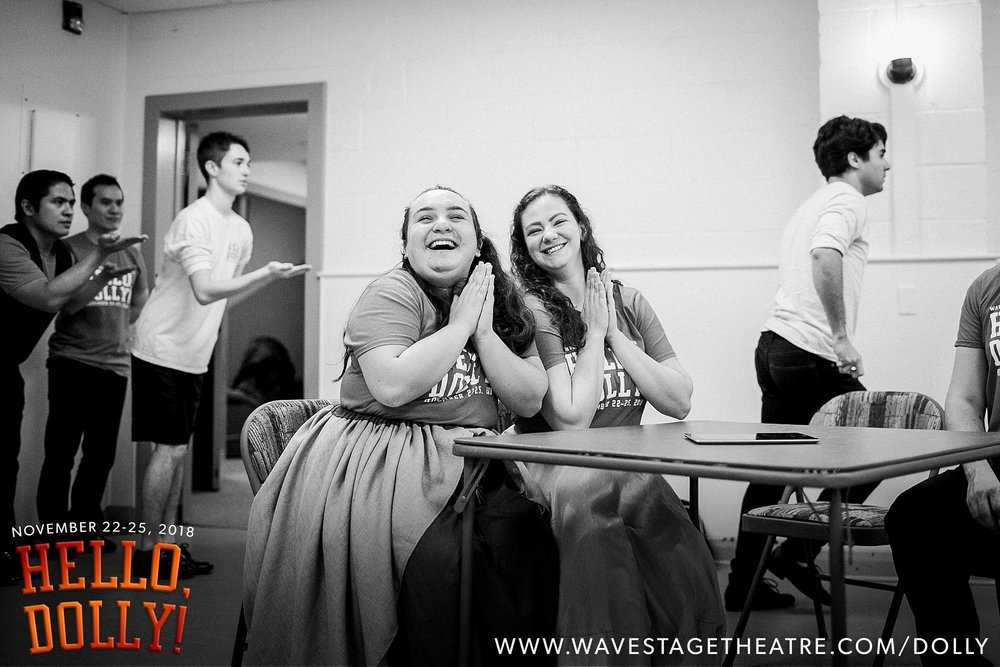 dolly-newmarket-theatre-musical-toronto_0074.jpg