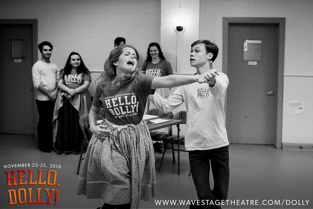 dolly-newmarket-theatre-musical-toronto_0094.jpg