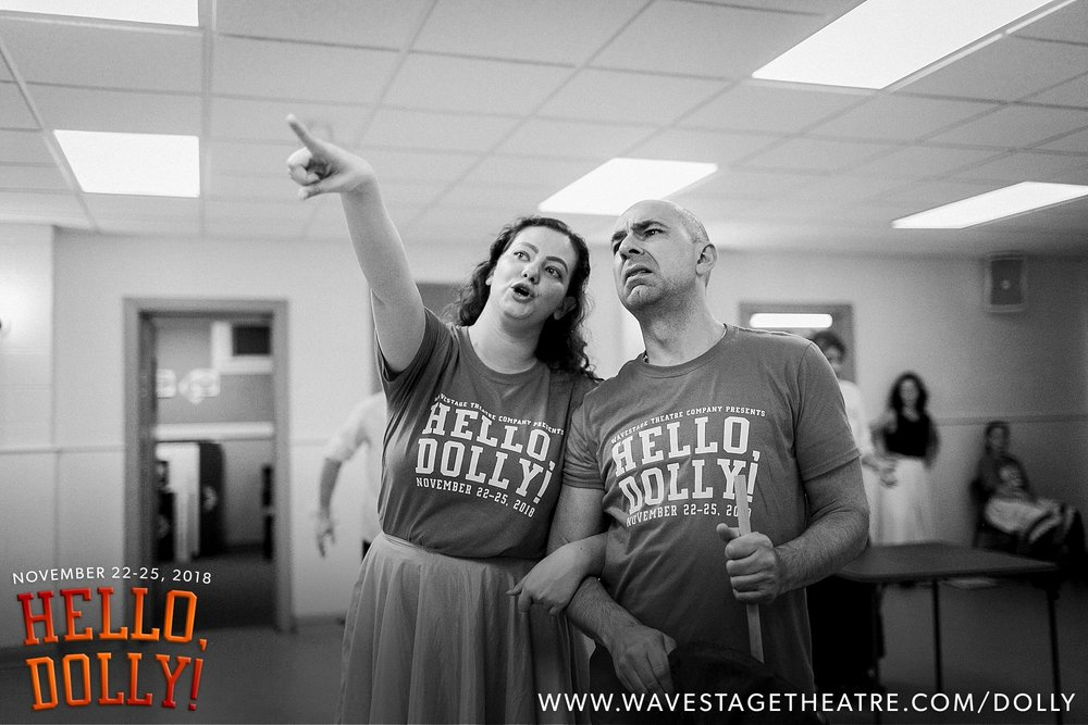 dolly-newmarket-theatre-musical-toronto_0098.jpg