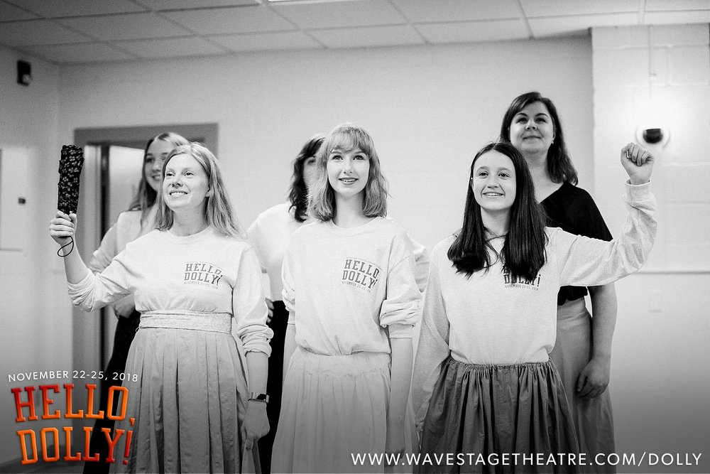 dolly-newmarket-theatre-musical-toronto_0115.jpg