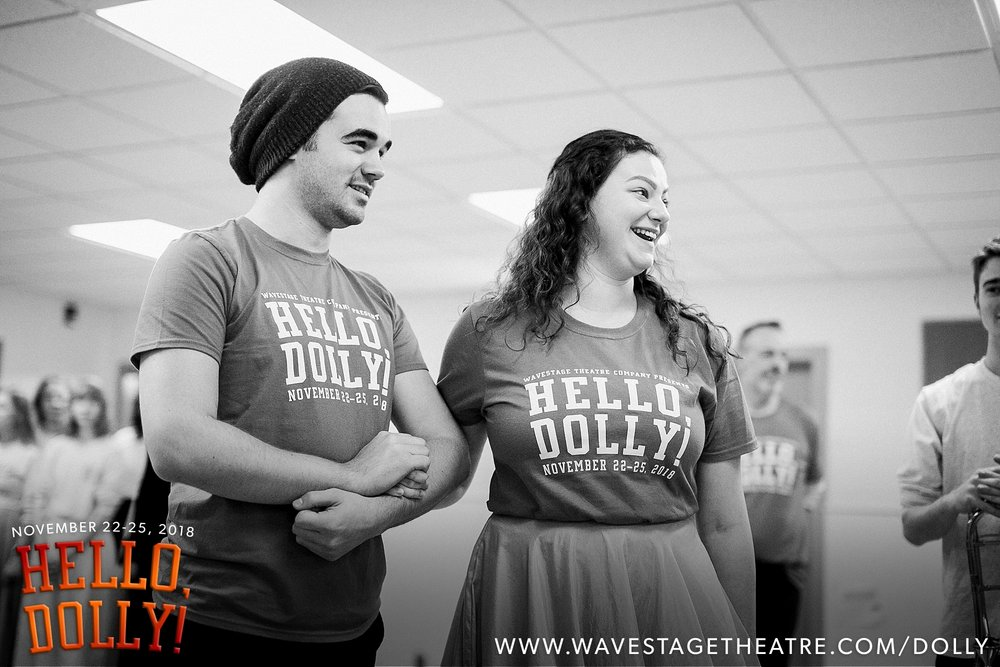 dolly-newmarket-theatre-musical-toronto_0117.jpg