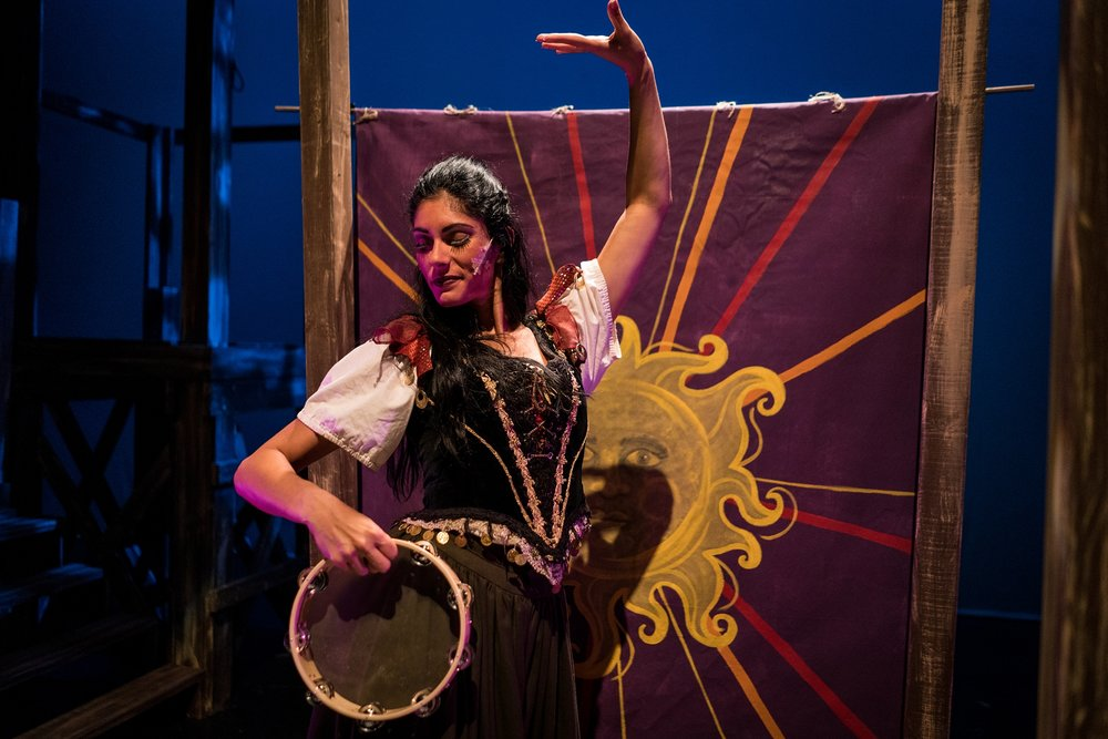 hunchback-blog-toronto-theatre-musical_0001.jpg