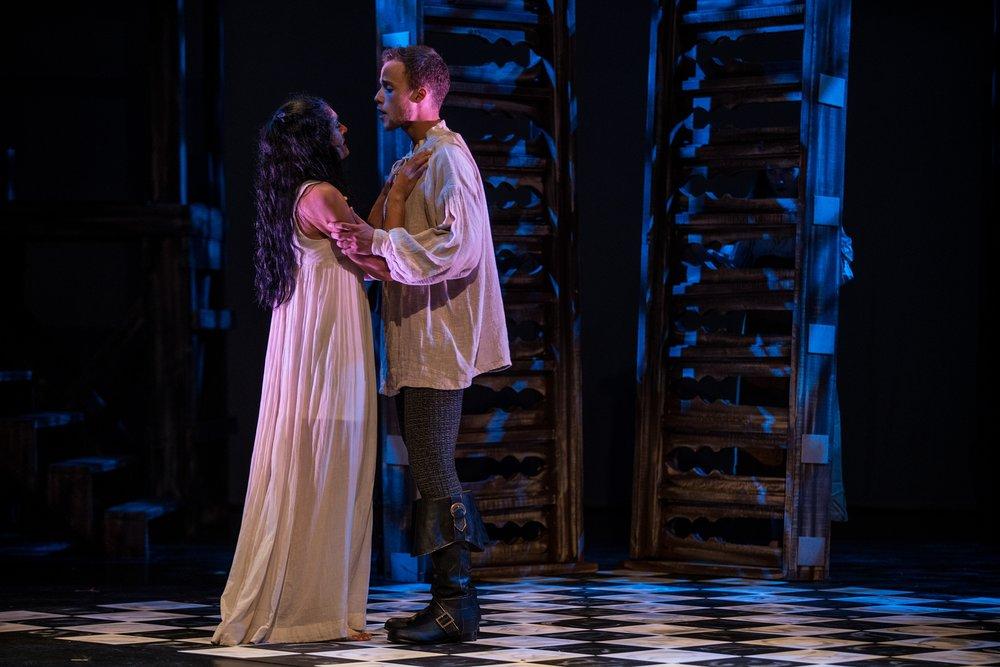 hunchback-blog-toronto-theatre-musical_0013.jpg
