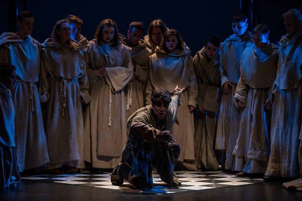 hunchback-blog-toronto-theatre-musical_0018.jpg