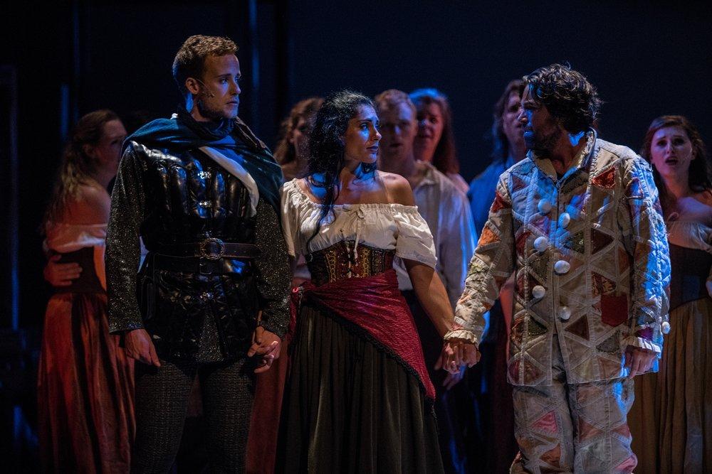 hunchback-blog-toronto-theatre-musical_0020.jpg