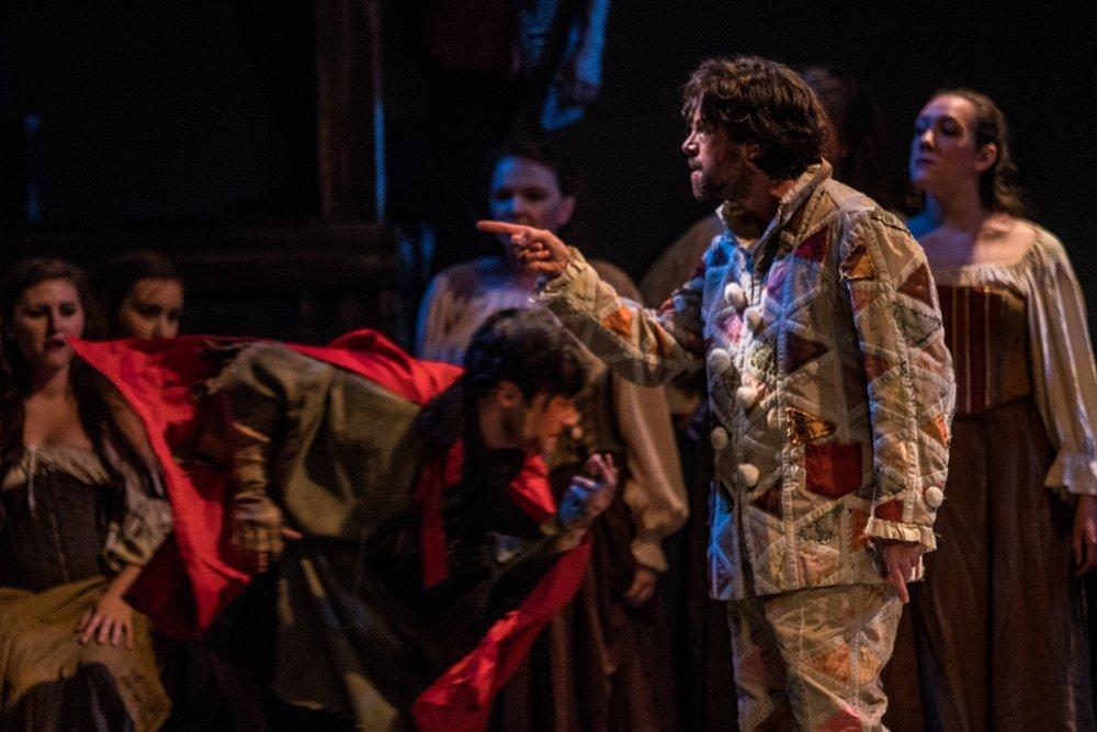 hunchback-blog-toronto-theatre-musical_0022.jpg