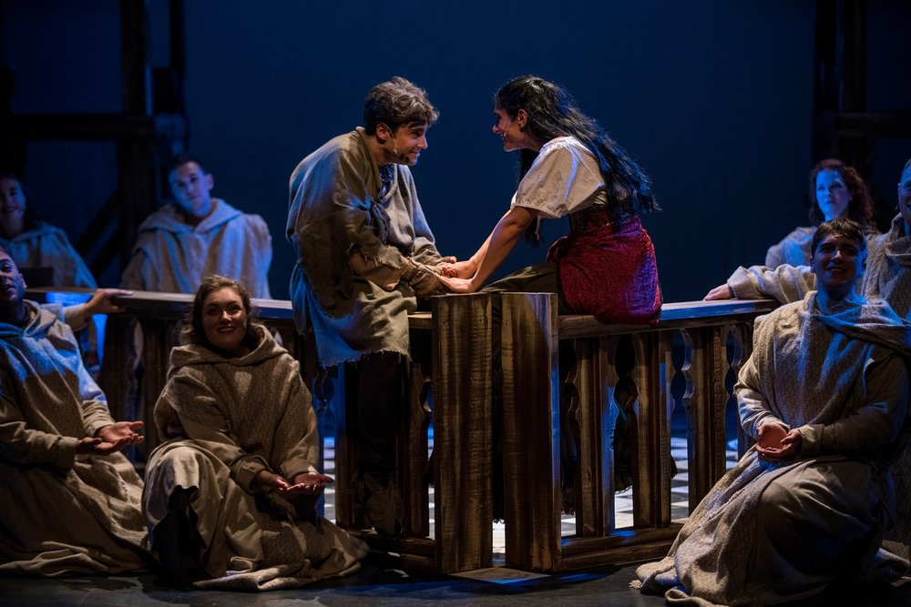 hunchback-blog-toronto-theatre-musical_0026.jpg