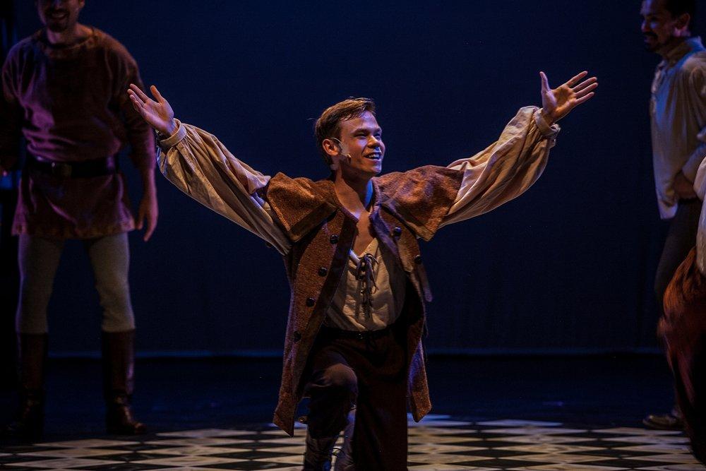 hunchback-blog-toronto-theatre-musical_0030.jpg