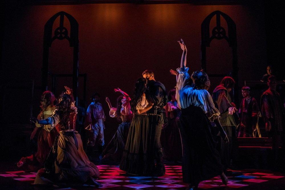 hunchback-blog-toronto-theatre-musical_0035.jpg